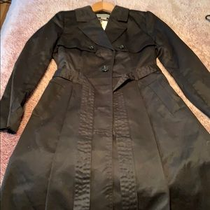 🌈 New with tags H&M women's coat!